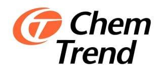 Chemtrend Logo