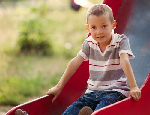 Children & Youth Services