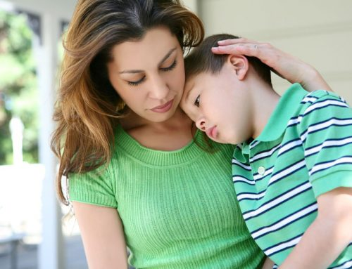 Caregiver Education Program