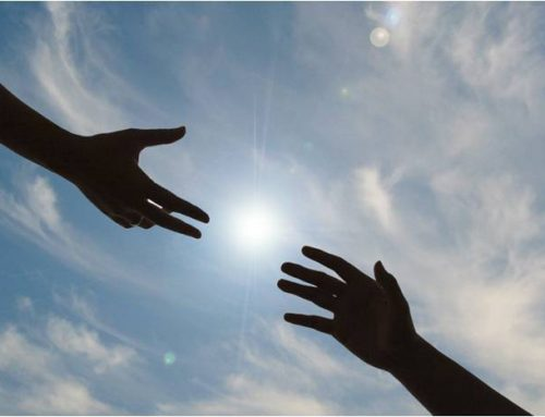 Volunteer Crisis Center Advocates Needed