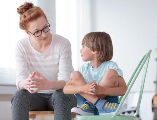 Child Abuse Response Effort (CARE)