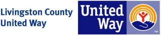 United Way Logo - horizontal