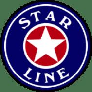 mp starline logo resized