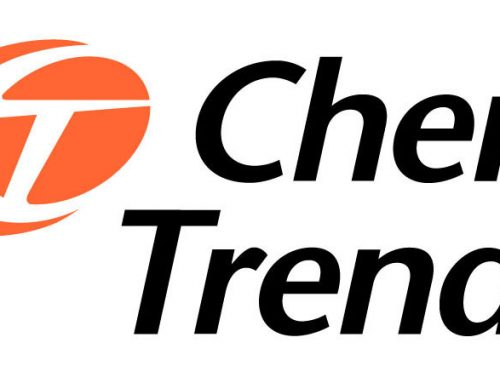 Mission Partners: Chem-Trend
