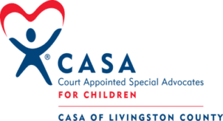 CASA Court Appointed Special Advocate for Children