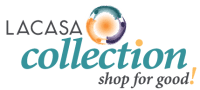 Lacasa Collection Logo