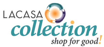 Lacasa Collection Logo