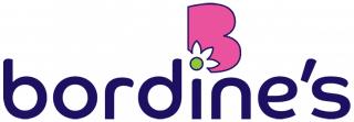 Bordines Logo