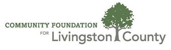 Community Foundation of Livingston