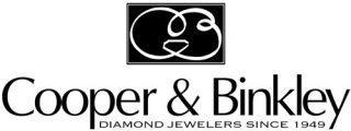 Cooper & Binkley Jewelers