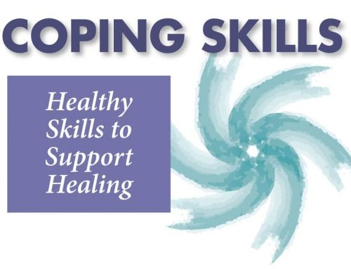 Coping Skills Workshop