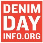 denimdayinfo.org