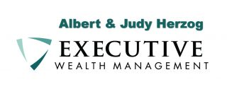 Albert & Judy Herzog - Executive Wealth Management