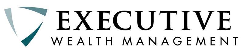 Executive Wealth Management