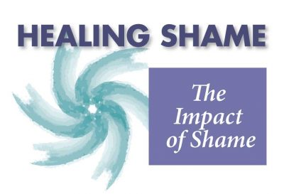 Healing Shame - The Impact of Shame