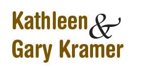 Kathleen & Gary Kramer