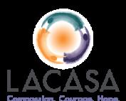 Lacasa Logo