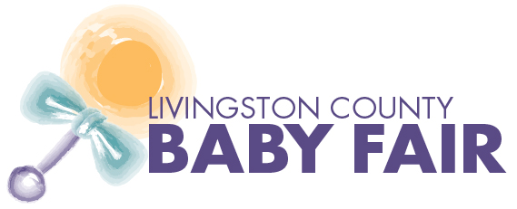 Livingston County Baby Fair