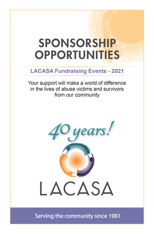 LAC_SponsorBook-2021