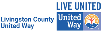 United Way of Livingston