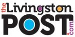 The Livingston Post Logo