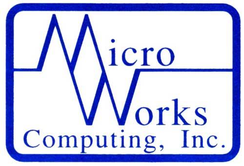 Micro-Works-Computing