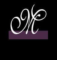 Minerva's Salon & Wellness Spa