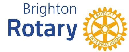 Rotary Charities Club - Brighton
