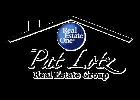 Pot Lotz Real Estate