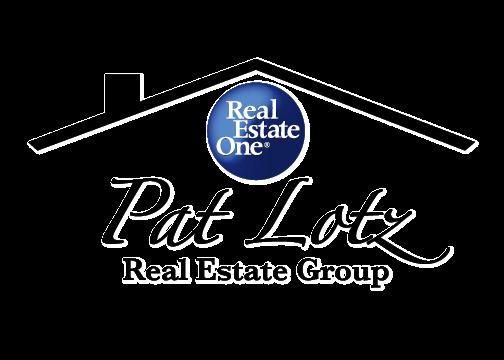 Pat Lotz Real Estate Group