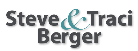 Steve & Traci Berger