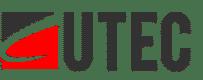 UTECIT logo