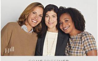 J.Jill Compassion Fund